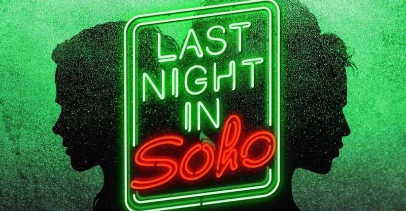 فیلم Last Night in Soho