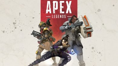 Apex-Battle-Royal-TitAanfall