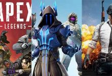 Apex-Legends-PUBG-Fortnite