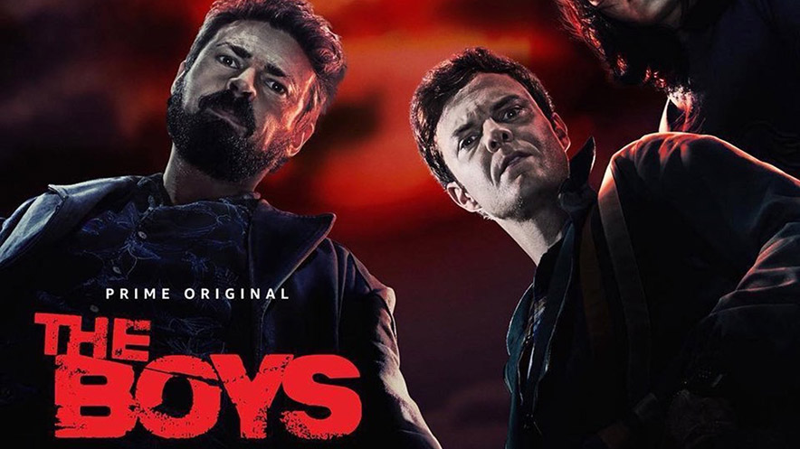 the-boys-timecity