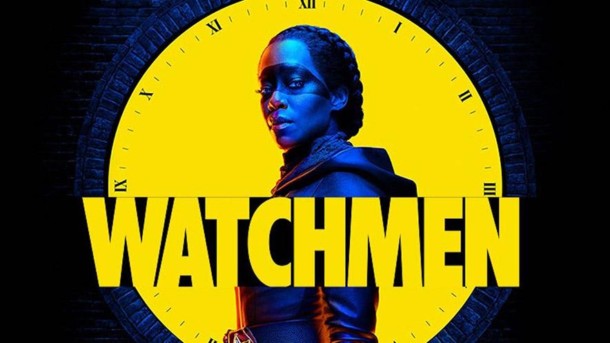 watchmen-timecity