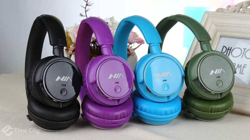 nia q1 headphones