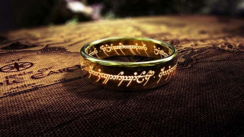 مجموعه فیلمهای ارباب حلقهها - The Lord of the Rings