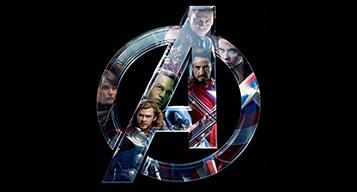 تاریخ اکران فیلم Avengers 4