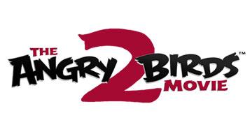 تاریخ اکران انیمیشن پرندگان خشمگین 2