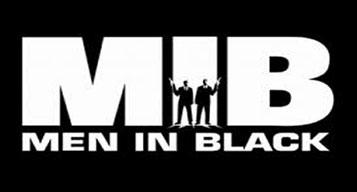 تاریخ اکران فیلم مردان سیاه پوش 4