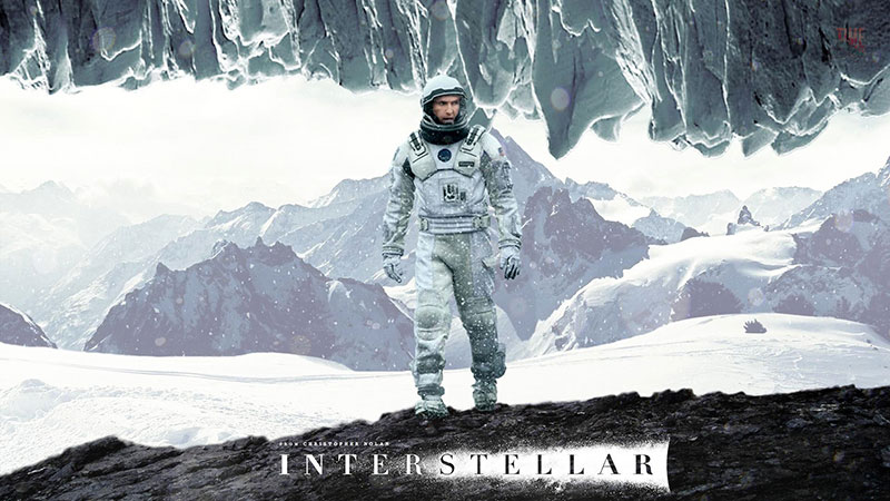 interstellar suggest