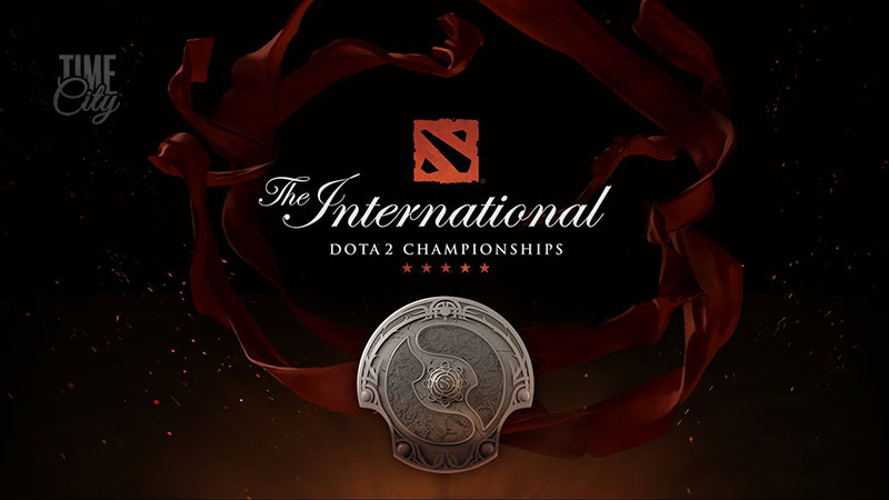 dota 2 international Prize pool