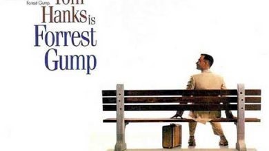 List of Academy Award-winning films
