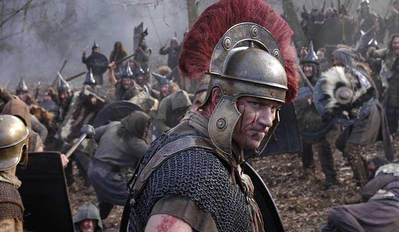 رم - Rome