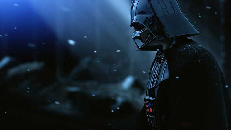 جنگ ستارگان: Star Wars