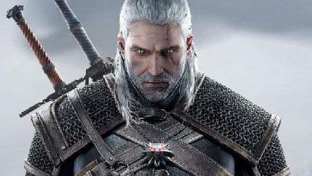 بهترین بازی های نقش آفرینی ( RPG ) بر روی PC