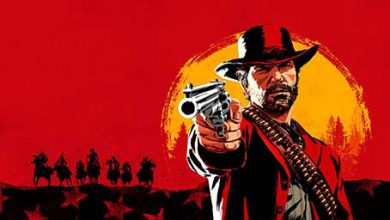 Read Dead Redemption 2 On PC