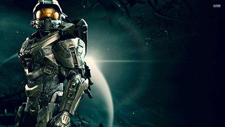 سریال Halo احتمال دارد چهرهی Master Chief را نشان دهد
