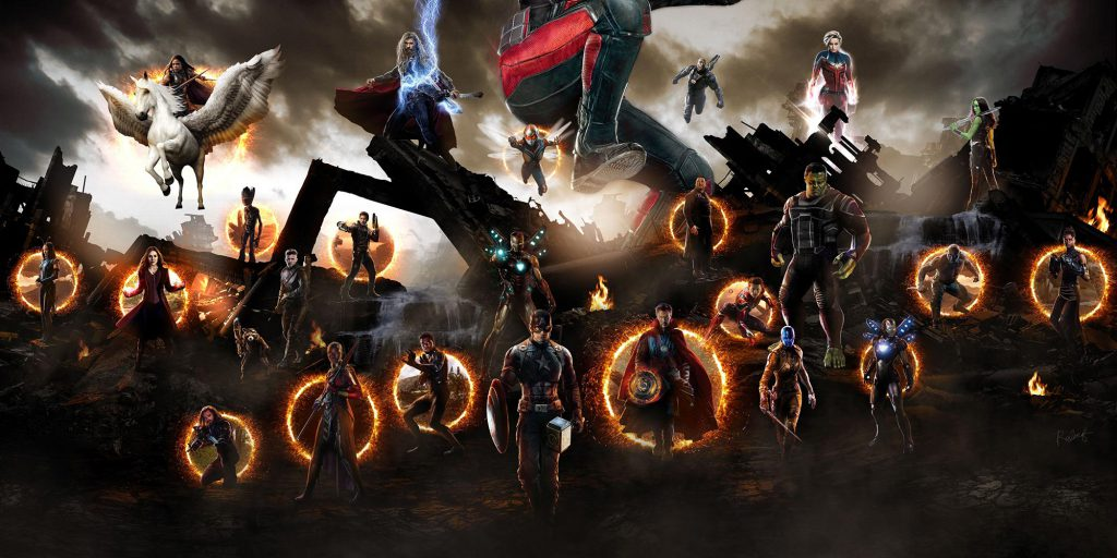 avengers-end-game-review