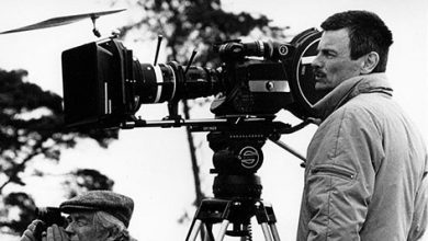 best directors of all time