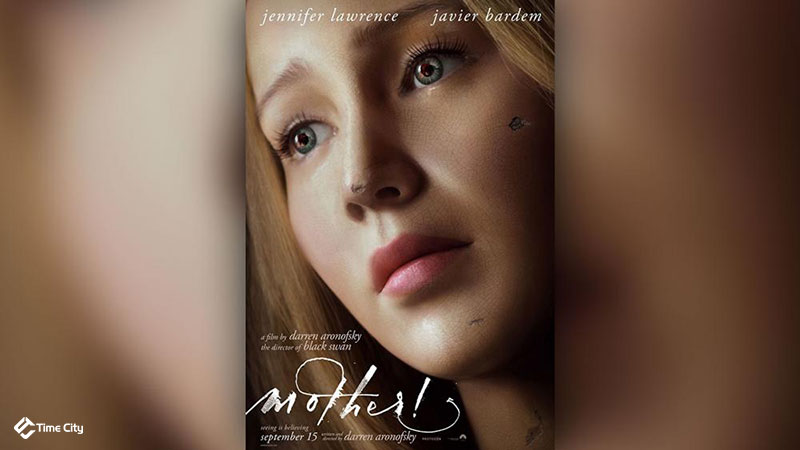 Mother Movie