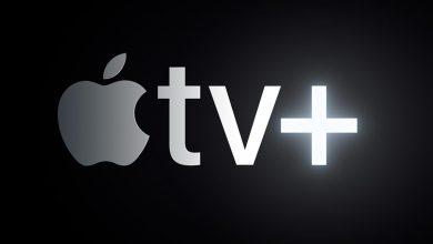 Apple_TV_Plus