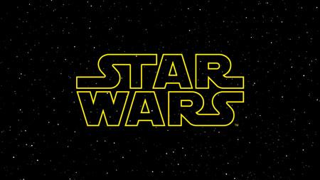 بهترین ترتیب تماشای فیلم های جنگ ستارگان (Star Wars)