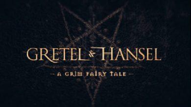 Hansel & Gretel 2020
