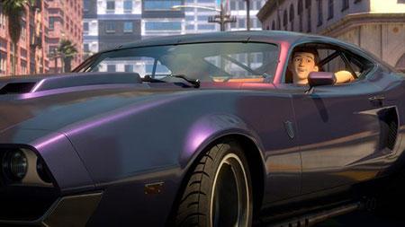 معرفی سریال انیمیشنی Fast & Furious: Spy Racers [بازیگران، داستان، تریلر و تاریخ پخش]