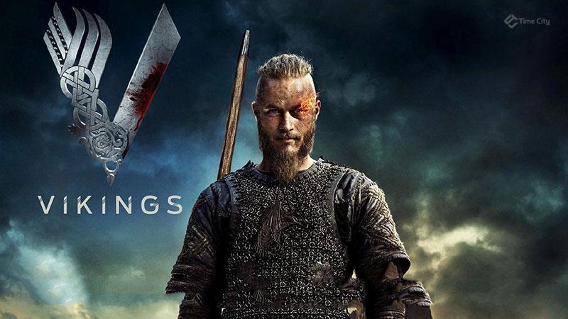 Vikings Season 6 weekly air date