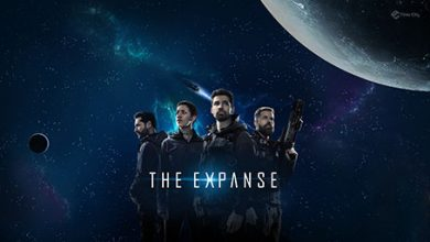 The Expanse Season 4 Weekly Air date