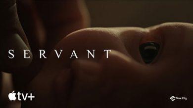Servant Series