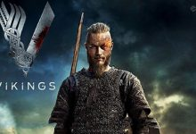 Vikings Season 6 weekly air date