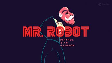Mr.Robot Season 4