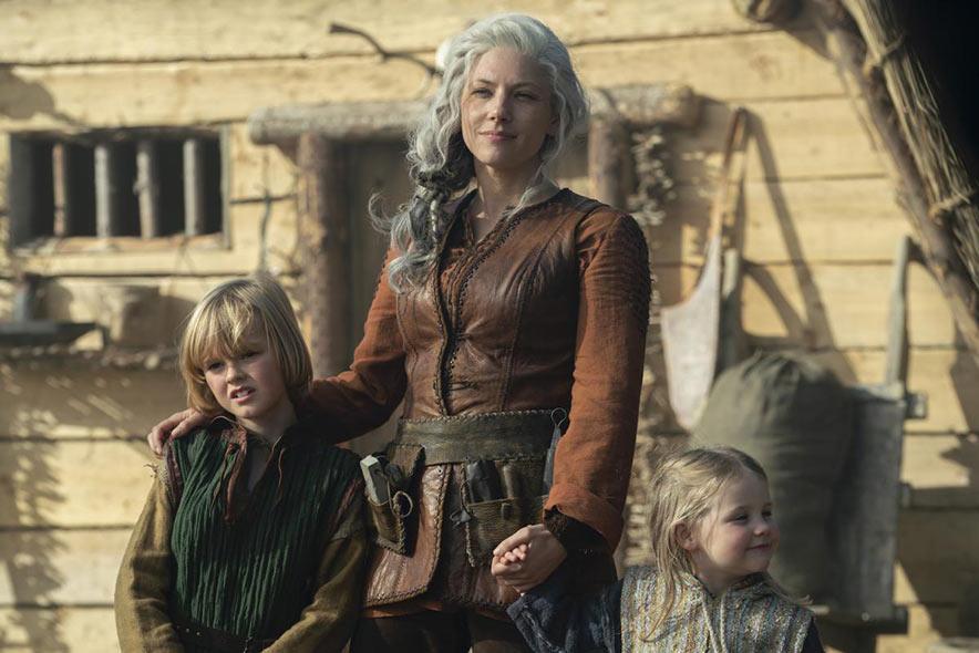 vikings-season-6-episode-3-review